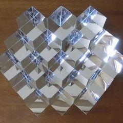 Corner_cube_reflector_1a