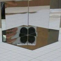 Mirror3g