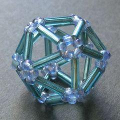 Beadball90b