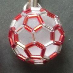 Beadball90d