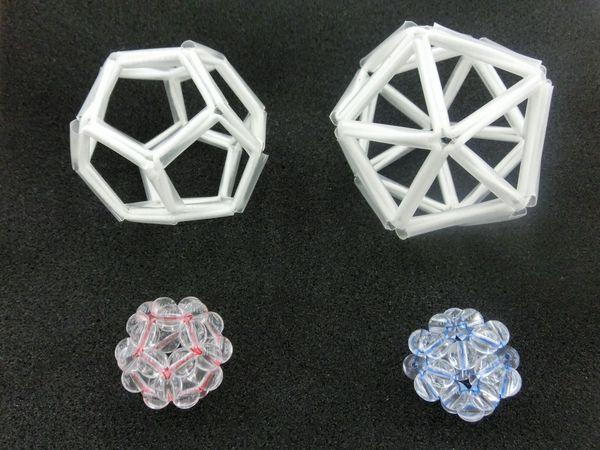 Polyhedra1220