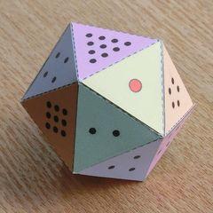 Icosahedrondice02