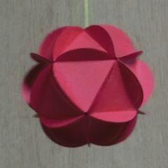 Icosaball03