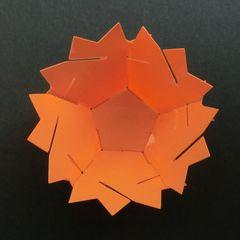 Igaigadodecahedron6