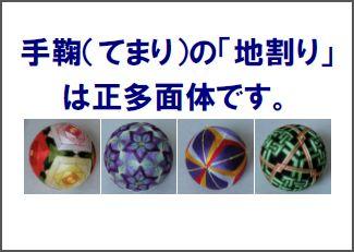 Rpolyhedra06