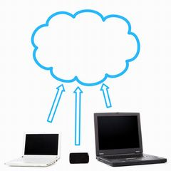 Cloudcomputingm