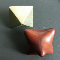 Brass_wood8hedron