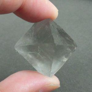 Fluorite01