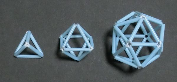 Straw_polyhedra
