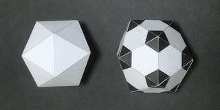 Polyhedra140831b20h