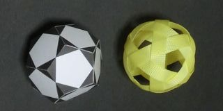 Polyhedra140831c12h