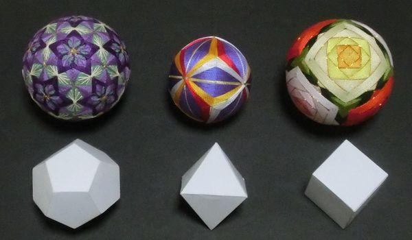 Polyhedra140831temari