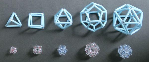 Polyhedra140903b