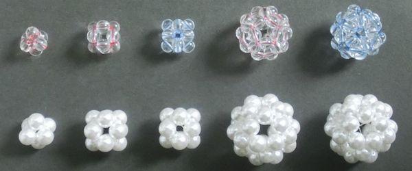 Polyhedra140903c