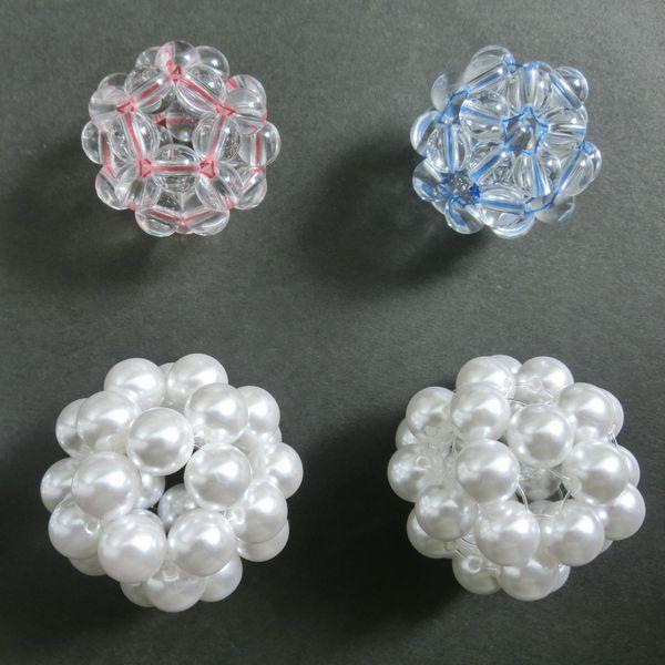 Polyhedra140903d