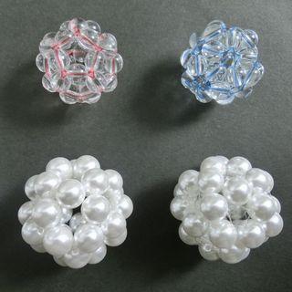 Polyhedra140903d2