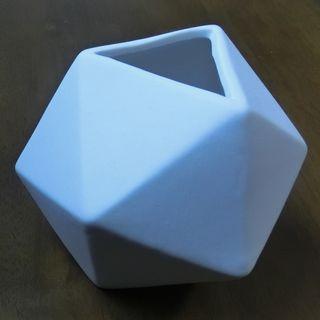 Icosahedronvase1