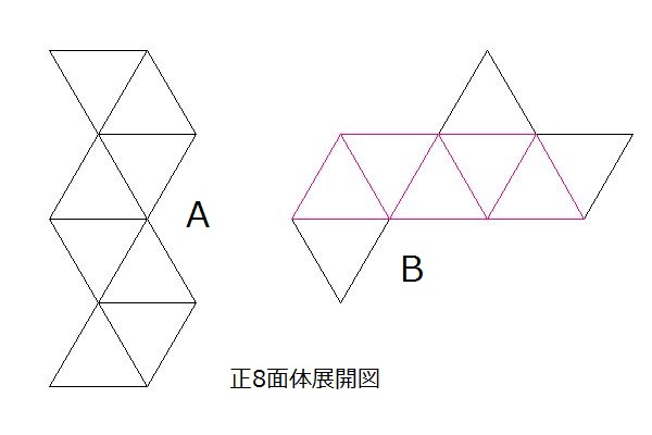 Octahedron_developed_view