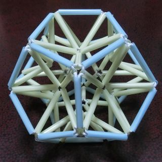 Straw_dodecahedron_04