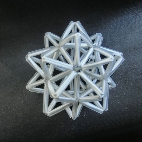 20star2