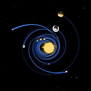 Solarsystem129