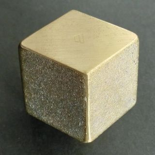 Brass12hedron03