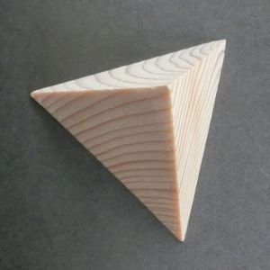 Woodworkpoly04
