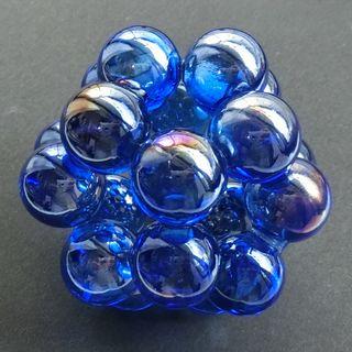 Bdama_dodecahedron_blue2