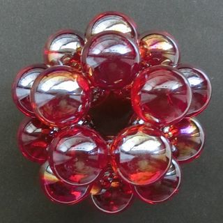 Bdama_dodecahedron_red1
