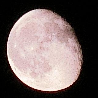 Moon150803a