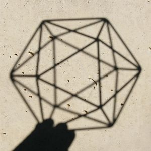 Icosahedron_shadow03