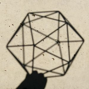 Icosahedron_shadow04