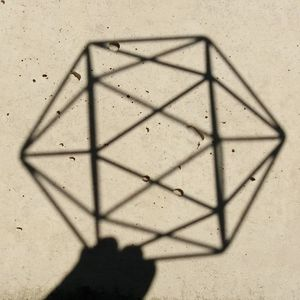 Icosahedron_shadow05