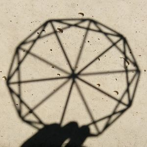 Icosahedron_shadow07