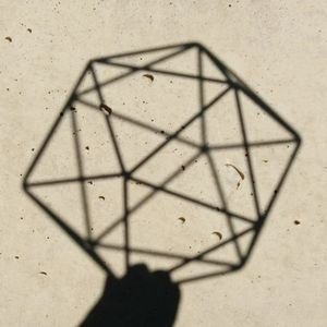 Icosahedron_shadow08