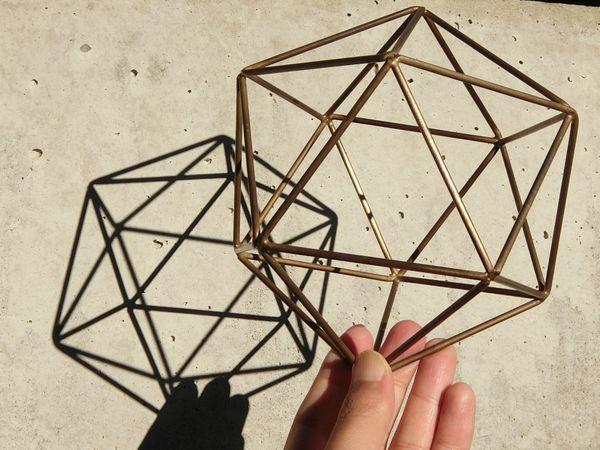 Icosahedron_wireframe02
