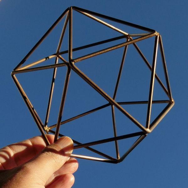 Icosahedron_wireframe20160101