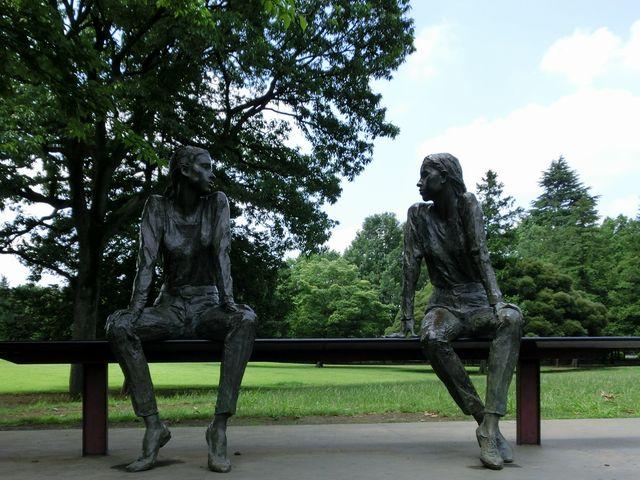 Anne&Michelle120710c
