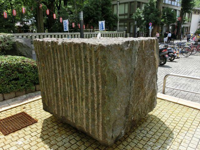 Fountain_sculpture120709b
