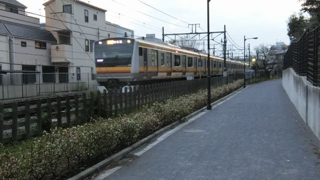 Chihayafuru_movie_location02