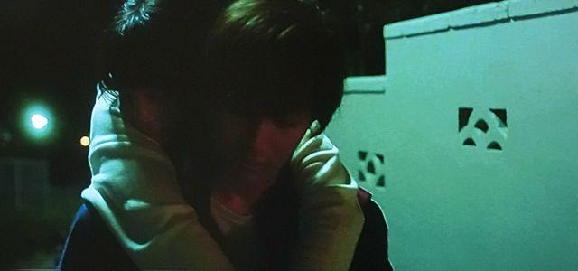 Chihayafuru_movie_cm