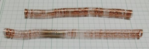 Simplest_electric_train_04