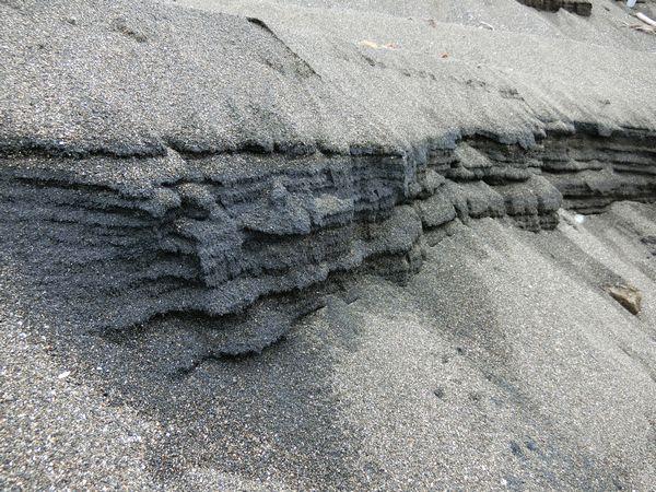 Ironsand150627a