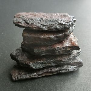 Ironore02