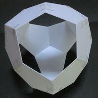 Poly5x126x4a