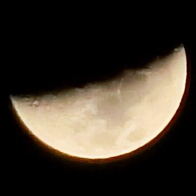 Moon170203