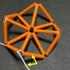 Strawpolyhedra37a