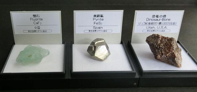 Mineral_fair_2017_present