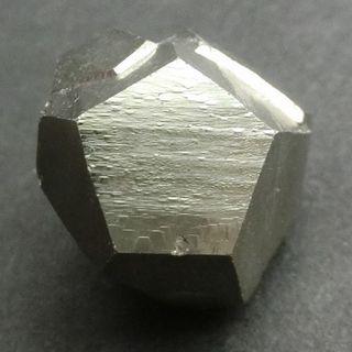 Mineral_fair_2017_present2