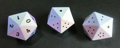 Icosahedrondice1